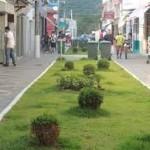 Desentupidora em Guararema