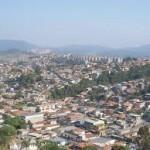 Desentupidora em Perus