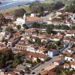Desentupidora em Santana do Parnaíba