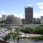 Desentupidora em Santo André