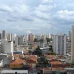 Desentupidora na Vila Clementino