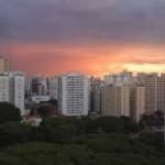 Desentupidora na Vila Mariana