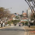 Desentupidora na Vila Prudente