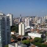 Desentupidora na Vila Romana