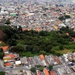 Desentupidora no Itaim Paulista