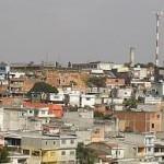 Desentupidora no Jardim Guarani