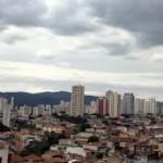 Desentupidora no Lauzane Paulista