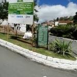 Desentupidora no jardim Dinorah
