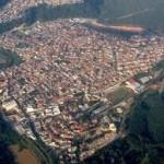 Desentupidora em Caieiras