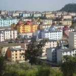 Desentupidora na Cidade Tiradentes