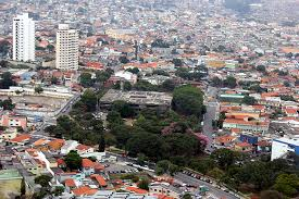 Desentupidora em São Miguel