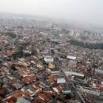 Desentupidora na Cidade Ademar