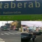 Desentupidora na Itaberaba