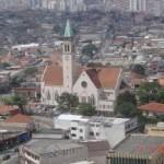Desentupidora na Vila Formosa