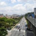 Desentupidora na Vila Gustavo