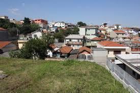 Desentupidora na Vila Mazzei