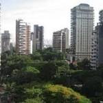 Desentupidora na Vila Nova Conceição