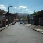 Desentupidora na Vila Palmeiras
