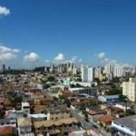 Desentupidora na Vila Sonia