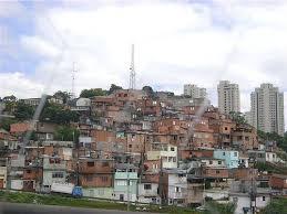 Desentupidora no Capão Redondo