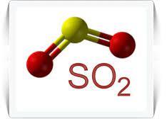 dioxido de enxofre gás metano - Explosões de tubulações por gases confinados