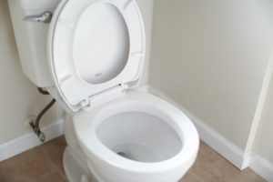 Como desentupir vaso sanitário: 10 maneiras rápidas e práticas!