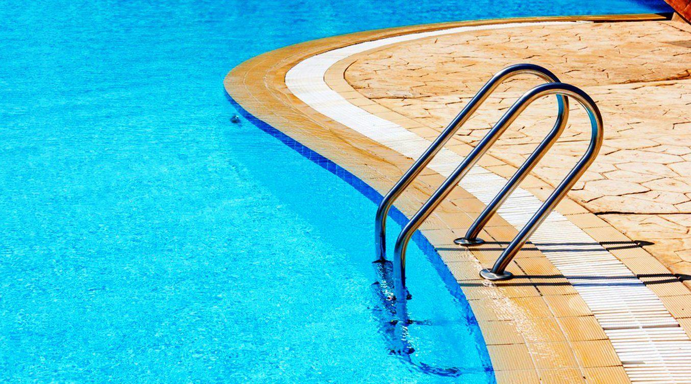 vazamento-piscina