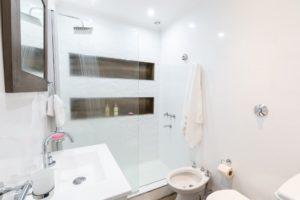 Como Desentupir Ralo de Banheiro? Conheça 5 métodos caseiros